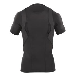 5.11 Holster Shirts Black