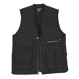 5.11 Taclite Pro Vests Black
