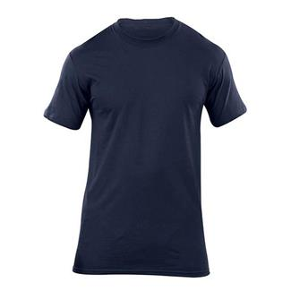 5.11 Utili-T Shirts (3 Pack) Dark Navy