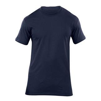 5.11 Utili-T Shirts (3 Pack) Dark Navy