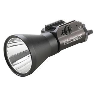Streamlight TLR-1 Game Spotter Black
