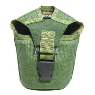 Maxpedition 1 QT Canteen Pouch OD Green