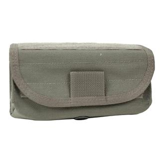Maxpedition 12 Round Shotgun Ammo Pouch Foliage Green