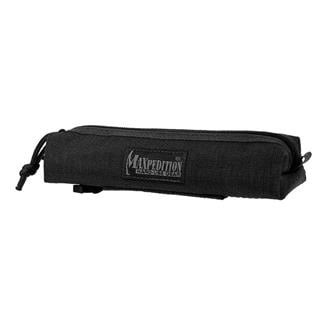 Maxpedition Cocoon Pouch Black