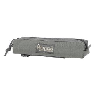 Maxpedition Cocoon Pouch Foliage Green