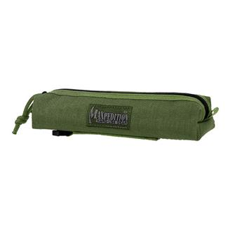 Maxpedition Cocoon Pouch OD Green