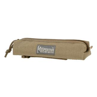 Maxpedition Cocoon Pouch Khaki