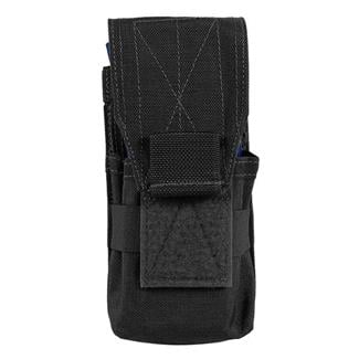 Maxpedition M14 / M1A Magazine Pouch Black