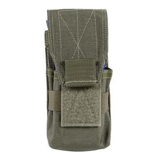Maxpedition M14 / M1A Magazine Pouch Foliage Green