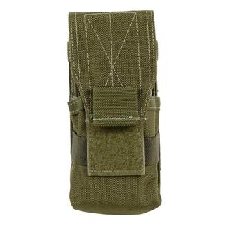 Maxpedition M14 / M1A Magazine Pouch OD Green