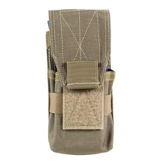 Maxpedition M14 / M1A Magazine Pouch Khaki