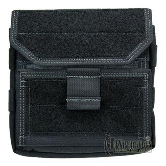 Maxpedition Monkey Combat Admin Pouch Black