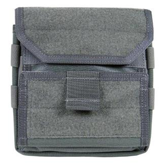 Maxpedition Monkey Combat Admin Pouch Foliage Green