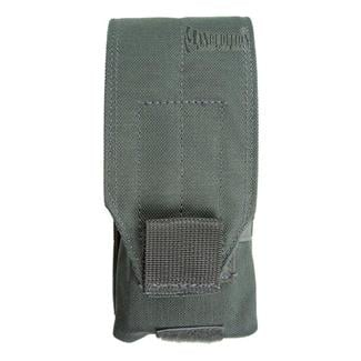 Maxpedition Stacked M4 / M16 30 Round Pouch Foliage Green