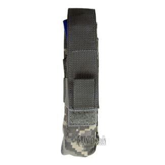 Maxpedition Stacked MP5 30 Round Pouch Digital Foliage Camo