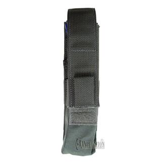 Maxpedition Stacked MP5 30 Round Pouch Foliage Green