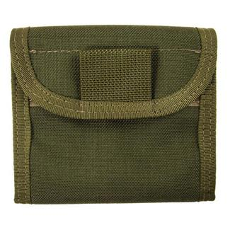 Maxpedition Surgical Gloves Pouch OD Green