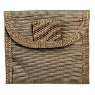 Maxpedition Surgical Gloves Pouch Khaki