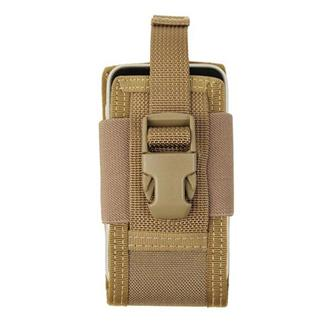 "Maxpedition 5"" Clip-On Phone Holster Khaki"