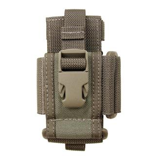 Maxpedition CP-M Foliage Green
