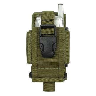 Maxpedition CP-M OD Green