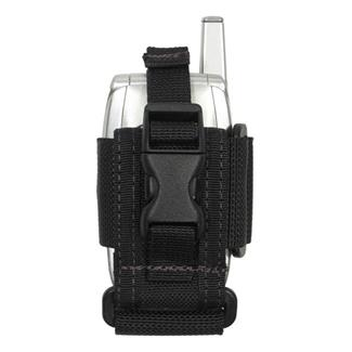 Maxpedition CP-S Black