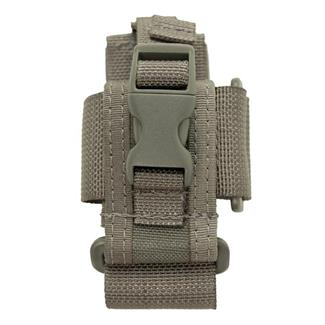 Maxpedition CP-S Foliage Green