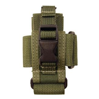 Maxpedition CP-S OD Green