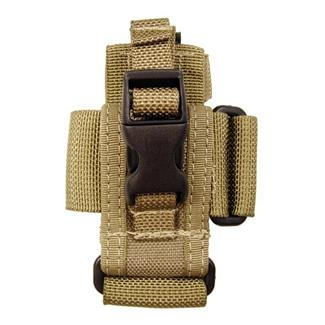 Maxpedition CP-S Khaki
