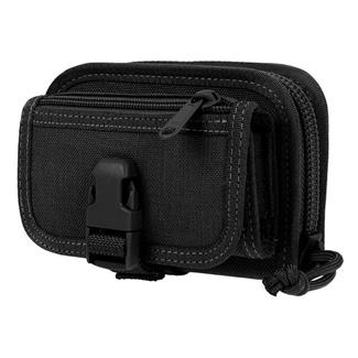 Maxpedition RAT Wallet Black