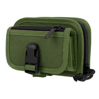 Maxpedition RAT Wallet OD Green