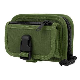 Maxpedition RAT Wallet OD Green