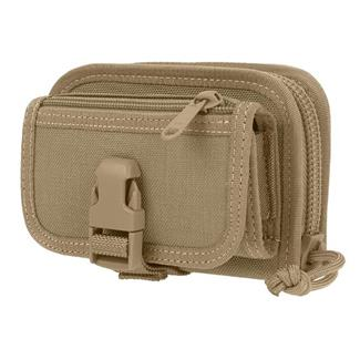 Maxpedition RAT Wallet Khaki