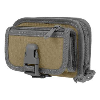 Maxpedition RAT Wallet Khaki / Foliage