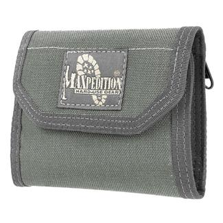 Maxpedition C.M.C. Wallet Foliage