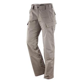 5.11 Stryke Pants