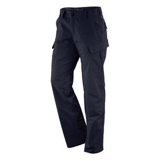 5.11 Stryke Pants Dark Navy