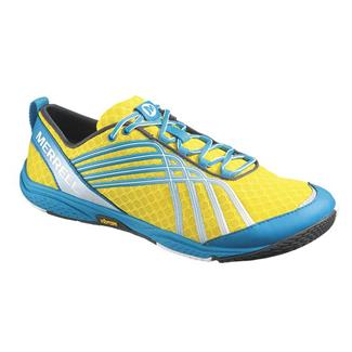 Merrell Road Glove 2 Lemon Racer
