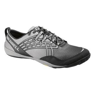 Merrell Trail Glove 2 Black / Silver