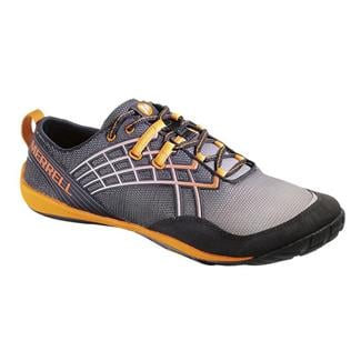 Merrell Trail Glove 2 Black / Tanga