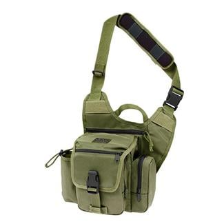 Maxpedition Fatboy G.T.G. Versipack Olive Drab