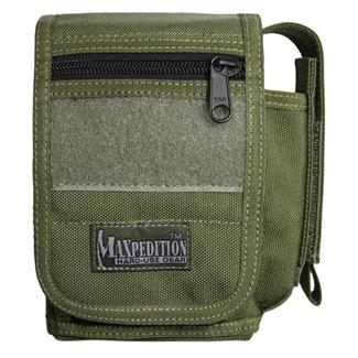 Maxpedition H-1 Waistpack Olive Drab