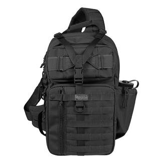Maxpedition Kodiak S-type Gearslinger Black