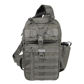 Maxpedition Kodiak S-type Gearslinger Foliage Green