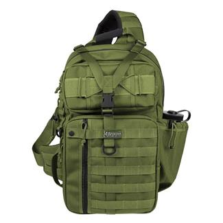 Maxpedition Kodiak S-type Gearslinger Olive Drab