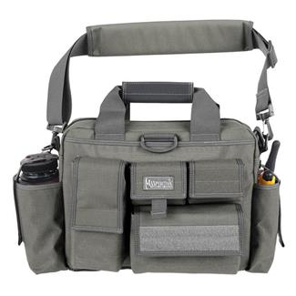 Maxpedition Last Resort Tactical Attache Bag Foliage Green