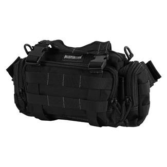 Maxpedition Proteus Versipack Black
