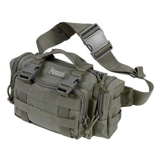 Maxpedition Proteus Versipack Foliage Green
