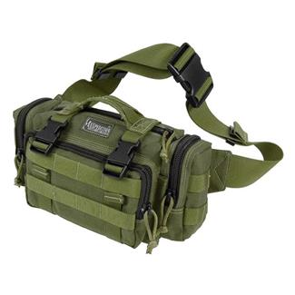 Maxpedition Proteus Versipack Olive Drab