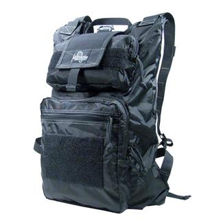 Maxpedition Rollypoly Extreme Backpack Black